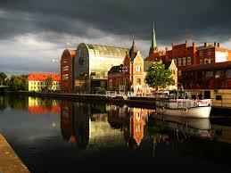Bydgoszcz, Poland (http://allworldtowns.com/cities/bydgoszcz.html)