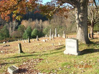 http://www.paintedhills.org/POTTER/WhartonCem.htm