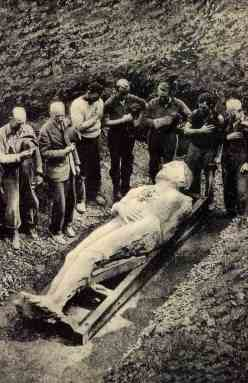 Cardiff_Giant_from Google image search