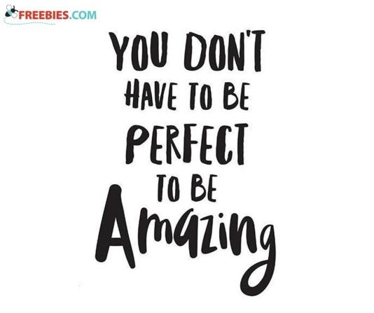 nobody-s-perfect