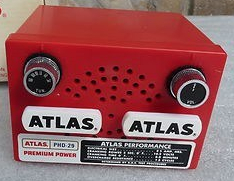 transistor radio car battery