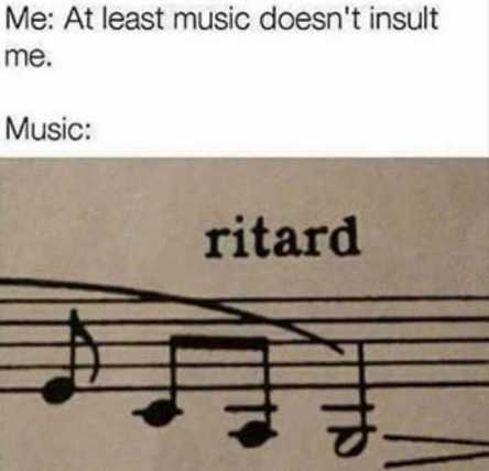 me-at-least-music-doesnt-insult-me-music-ritard-q6qpw